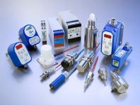 EGE ELEKTRONIK DISTRIBUTOR Malaysia Thailand Singapore Indonesia Philippines Vietnam Europe USA