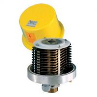 RAVIOLI SLIP RING Malaysia Thailand Singapore Indonesia Philippines Vietnam Europe USA