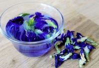 Butterfly Pea Flower ������ 50g
