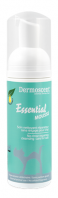 Dermoscent® Essential Mousse for Cat