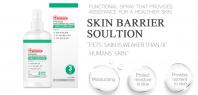 Skin Barrier Spray