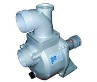 CHINA WATER PUMP - SU ALUMINIUM PUMP