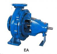 ENGA CENTRFUGAL END SUCTION PUMPS