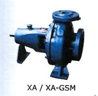 MIKAWA CENTRIFUGAL END SUCTION PUMPS