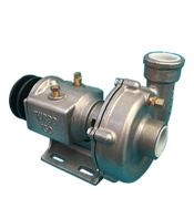 CHINA MARINE S/STEEL SEA WATER PUMP