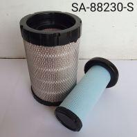 7008043/4 (A-88230-S)
