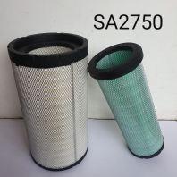 K2750 (AF-26431/2)