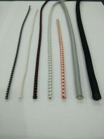 Bungee Cord ( Sizes : 0.5mm-22mm )