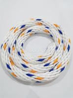 High Tension Rope