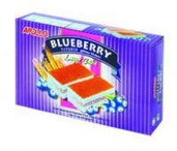 Apollo Blueberry Layer Cake A3080