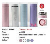 A0394 (THERMOS BOTTLE)