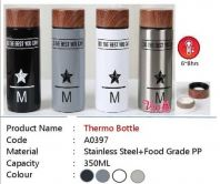 A0397 (Thermos bottle)