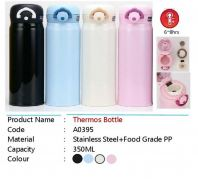 A0395 (Thermos bottle)