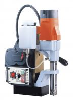 MD300N MAGNETIC DRILLING MACHINE