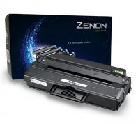 ZENON Samsung MLT-D103S Toner