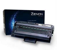 ZENON Samsung Mlt-D103L Compatible Toner