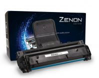 ZENON Toner Cartridge MLT-D108S - Compatible Samsung Printer ML-2240