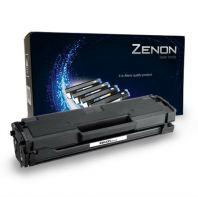 ZENON Samsung Compatible MLT-D111S - MLT111 Toner Cartridge