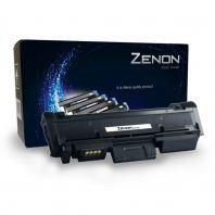 ZENON Samsung MLT-D116L Black Toner