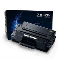 ZENON Samsung MLT-D203S Black Toner Cartridge