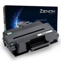 ZENON Samsung Mlt-D205L Black Toner