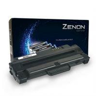 ZENON Samsung MLT-D209L Toner