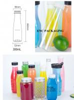 ENC300RA (300ML)