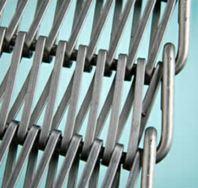 Balanced Weave Flat
