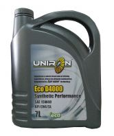 Uniron Syn Performance ECO D4000