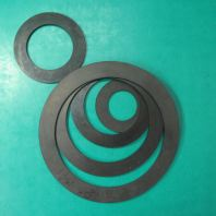 Flange Gasket / Packing