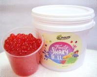 Fruity Shaky Ball 850g