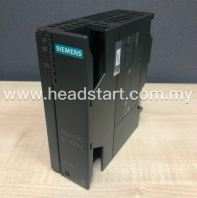SIEMENS INTERFACE MODULE, ET 200M, INTERFACE MODULE, IM153-1 6ES7153-1AA03-0XB0 MALAYSIA
