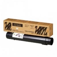 FUJI XEROX C2428 - Std Cap Toner Cartridge Black 7.5K