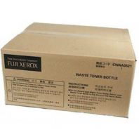 FUJI XEROX C2428 - Waste Toner Bottle 20K