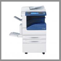 XEROX IV 2060 PHOTOCOPY MACHINE