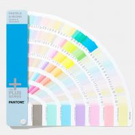 Pantone - Pastels & Neons Coated & Uncoated