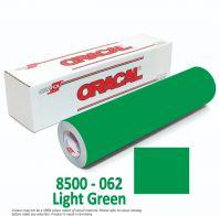 ORACAL 8500 Translucent Series