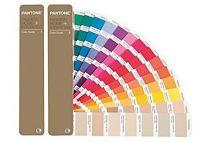 Pantone Fashion, Home + Interiors Color Guide (FHI)