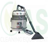 Carpet Cleaning Machine LAVA