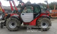 Monthly Promotion MT 732 YOM 2008