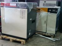 2nd Hand Air Compressors
