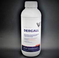 Dergall