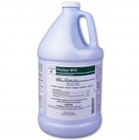 Process-NPD (Disinfectant)