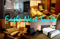 Eagle Nest Suite