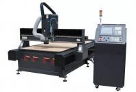 EMD 1325 - ETO CNC Router-MD Series