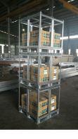 Export Pallet Box