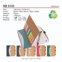 NB 5153 Notebook