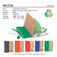 NB 5155 Notebook