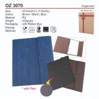 OZ 3070 Organizer