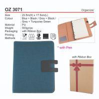 OZ 3071 Organizer